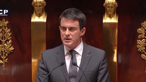 france-pm-2015-speech-480