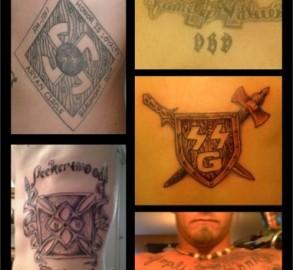 missouri-white-supremacist-gangs-293x350