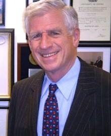 Jack Danforth