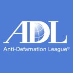 ADL - Web_MG - light - 600