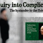 Inquiry into Complicity