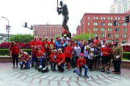 barnwell-at-the-baseball-game-sept-2014