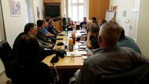 adl-israel-office-meeting-2017